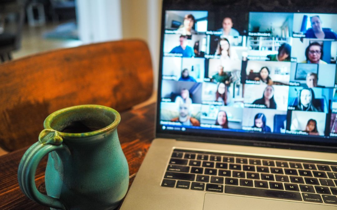 Is Video Conferencing Technology Worth the Investment?